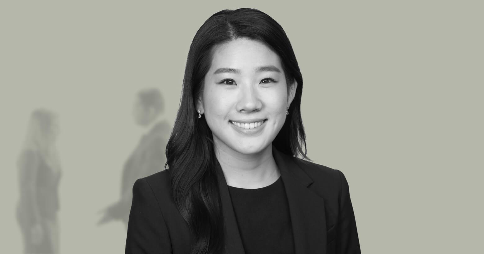 Kathryn J. Chang