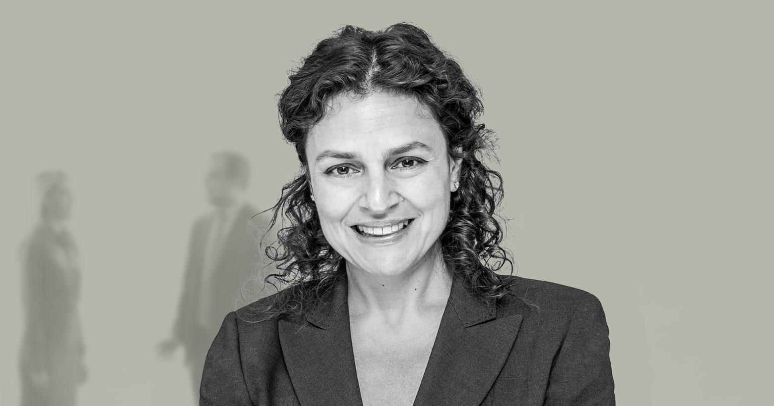 Kelly Karapetyan