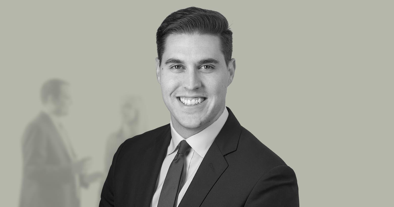 Kyle A. Schwab