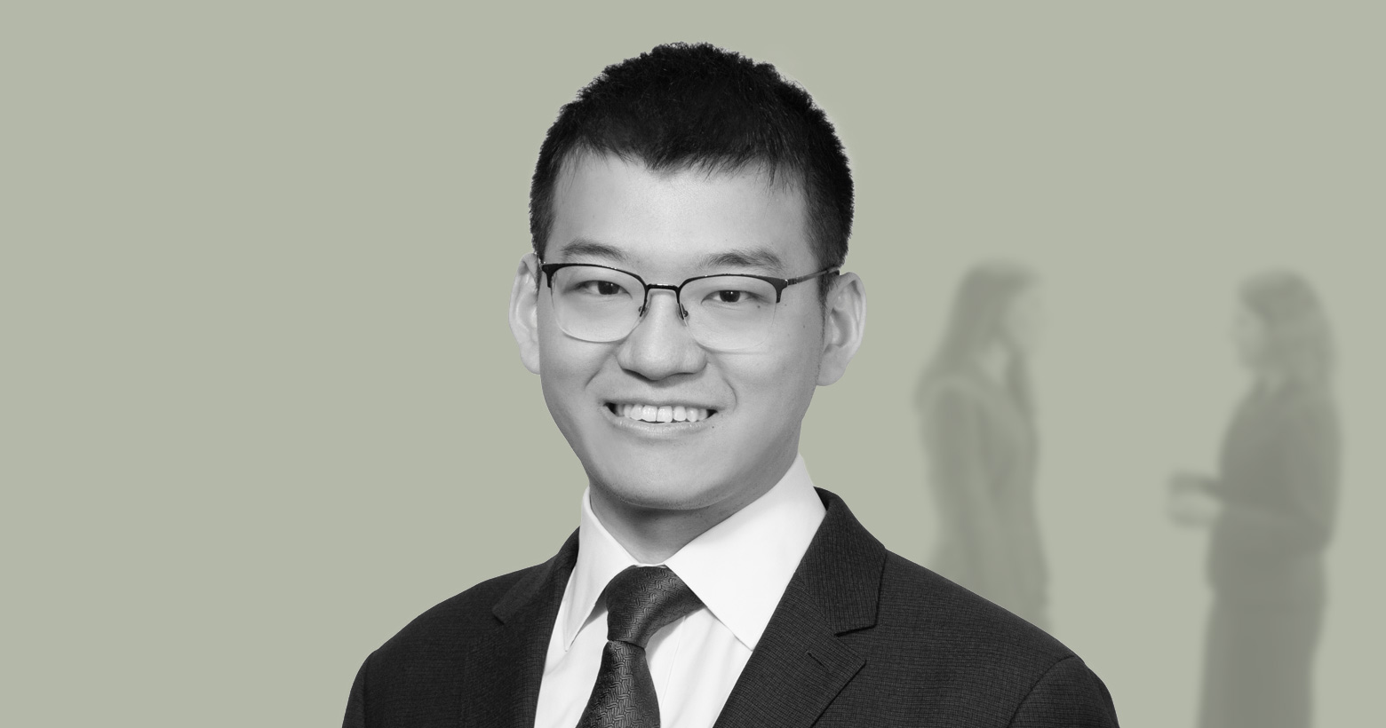 Linfeng Zhu