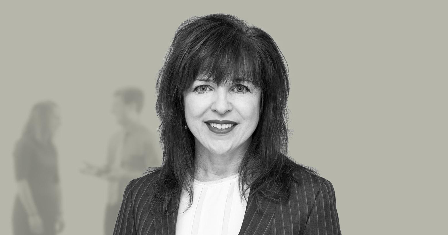 Lynn K. Neuner