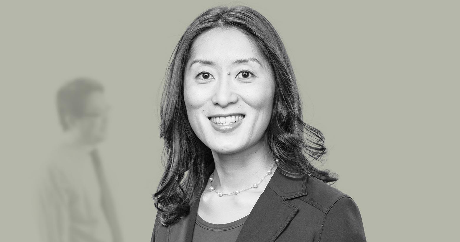 Makiko Harunari