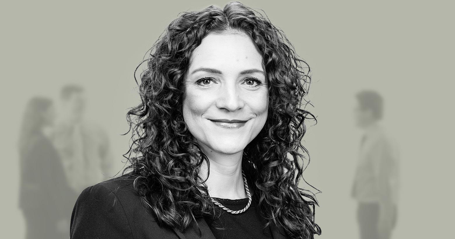 Marisa D. Stavenas
