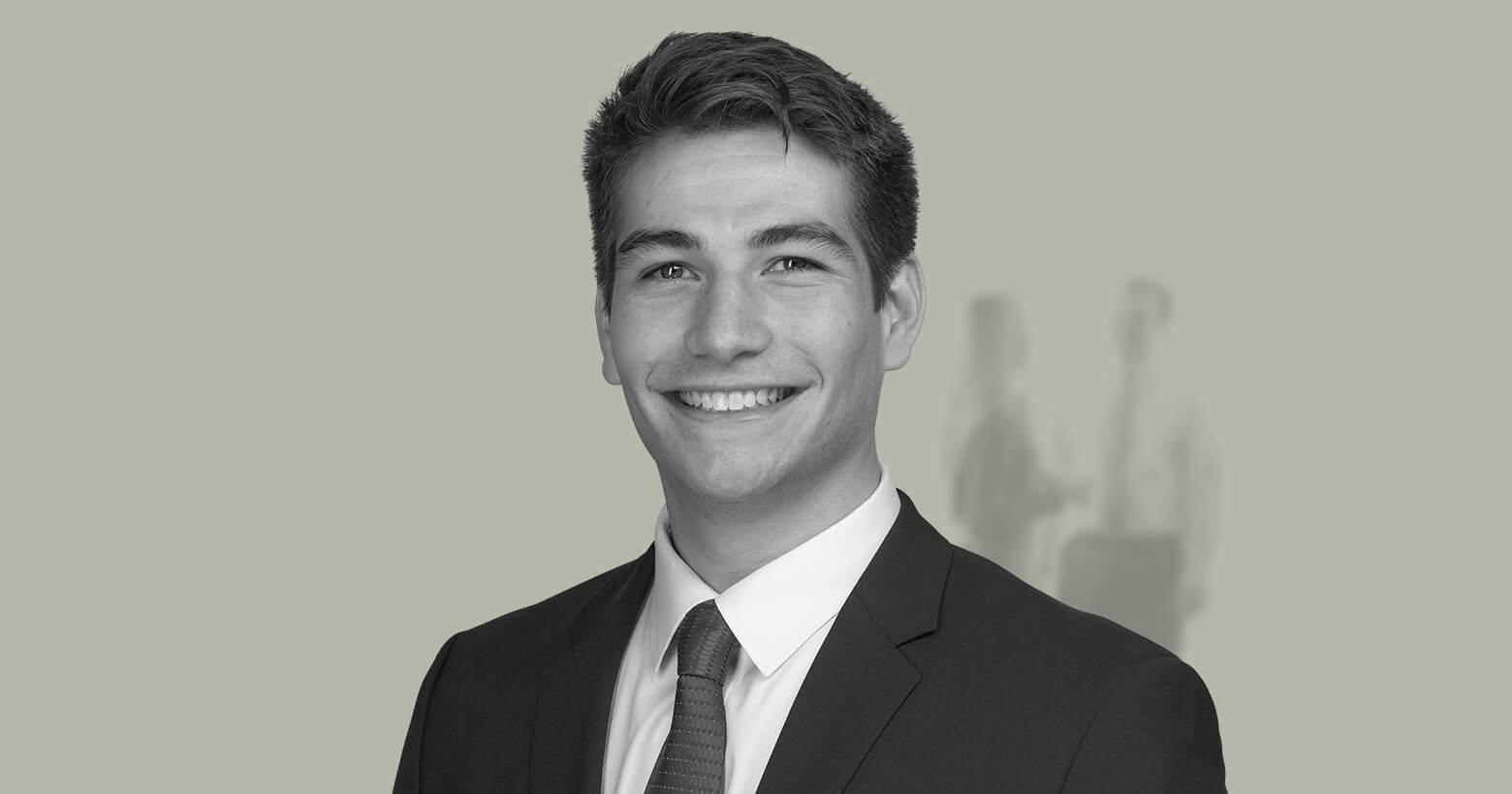 Matthew P. Drucker