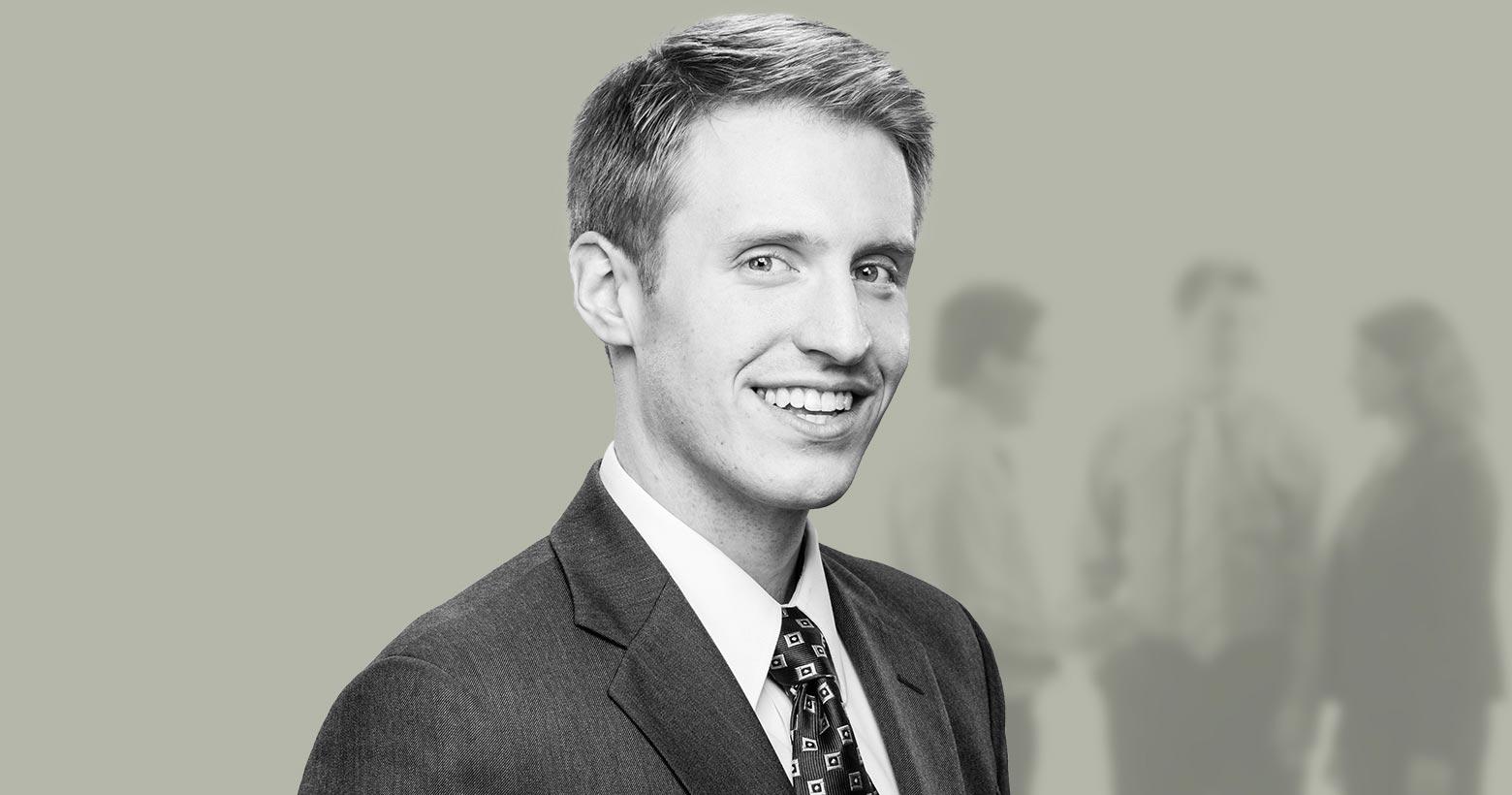 Matthew T. Farrell