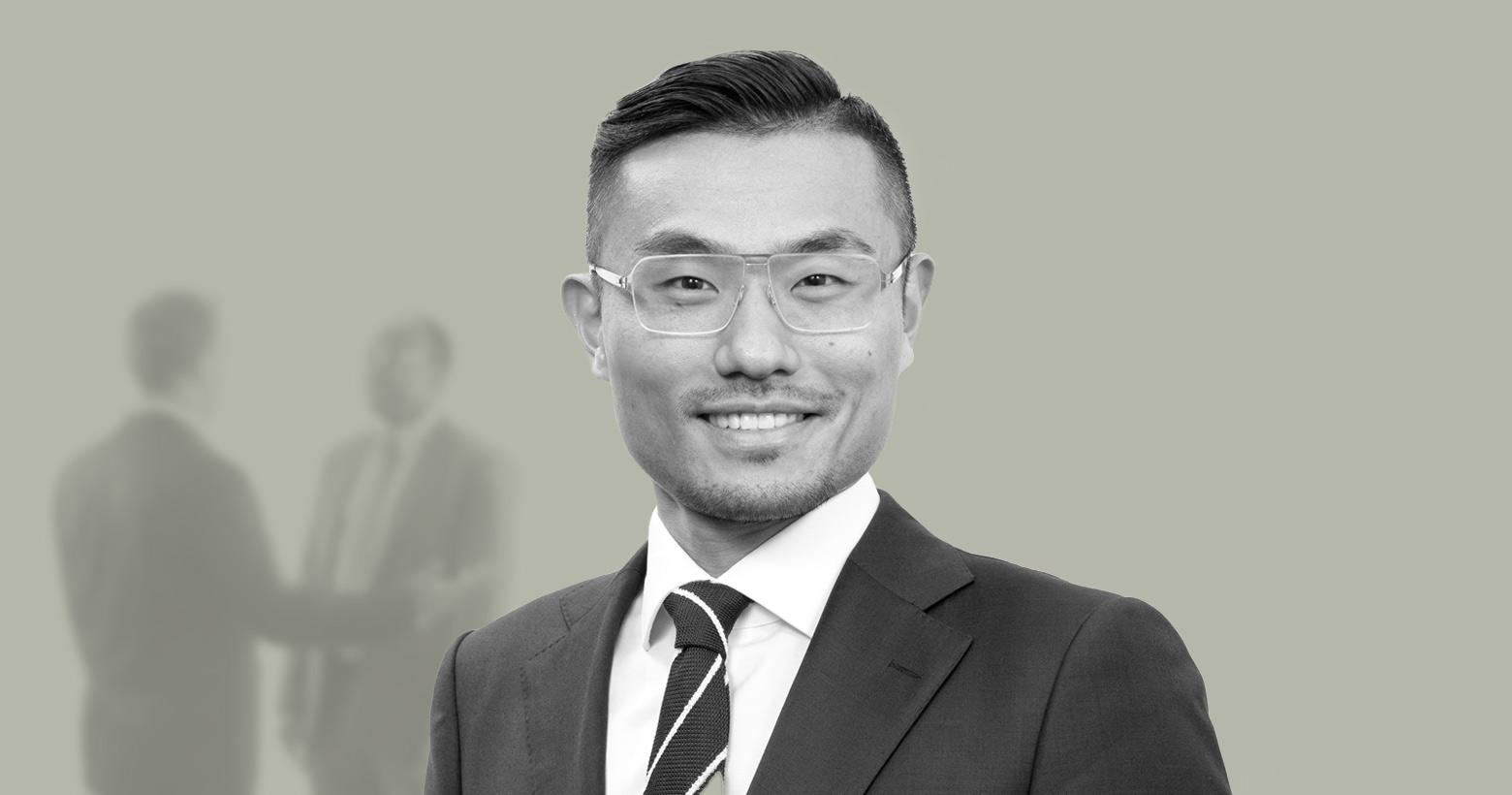 Zhouzhou (Max) Guo