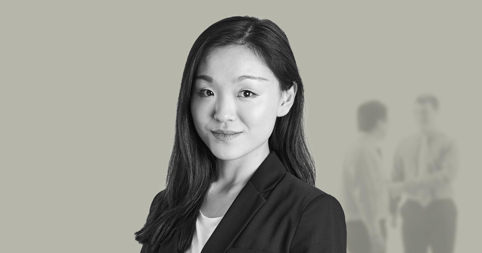 Meiyi Lu