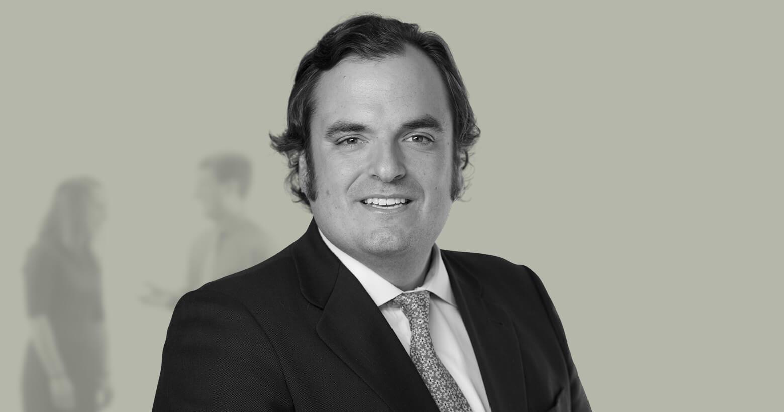 Melchor Alvarez de Mon