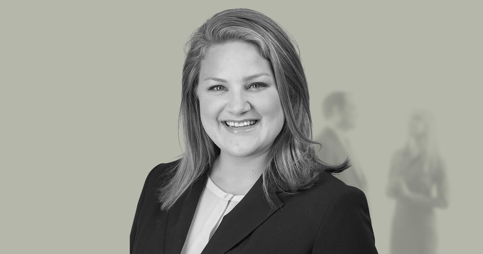 Melissa K. Parres