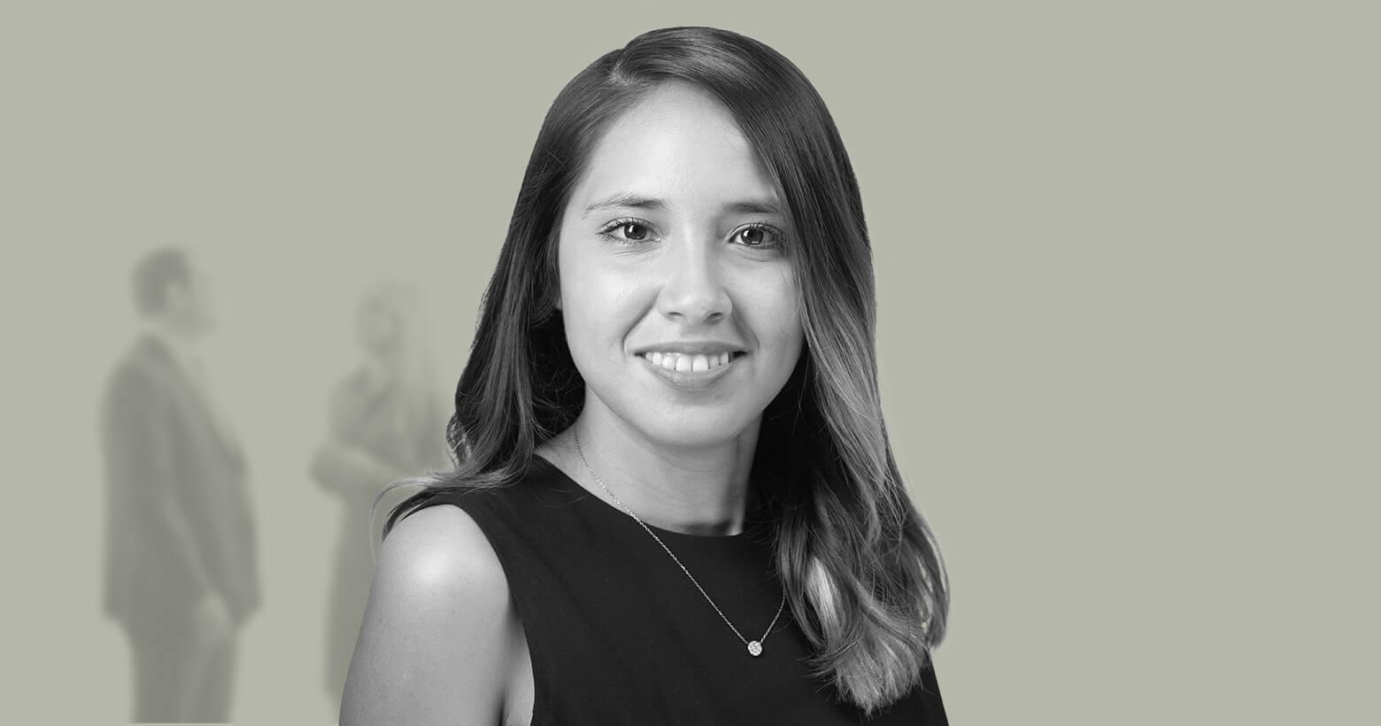Melissa A. Vallejo