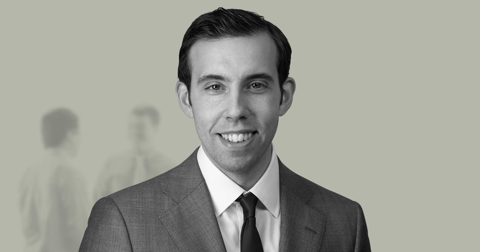 Michael Peragine