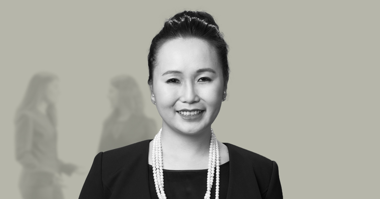 Mimi C. Cheng
