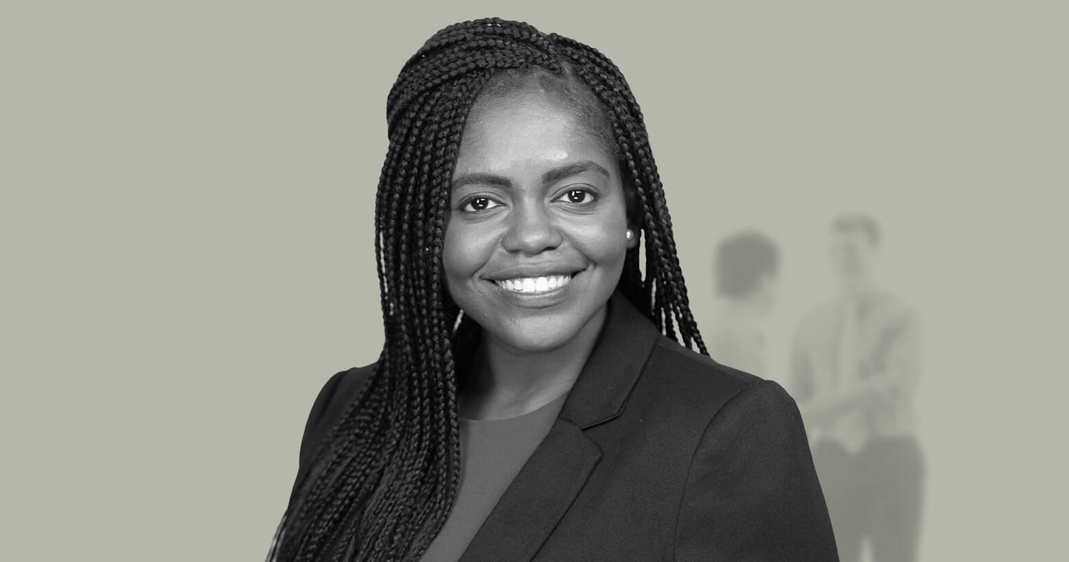 Minzala Mvula
