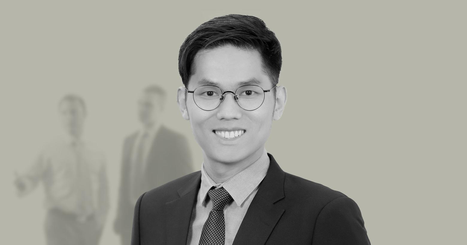 Nelson Siu Yuen  Tai