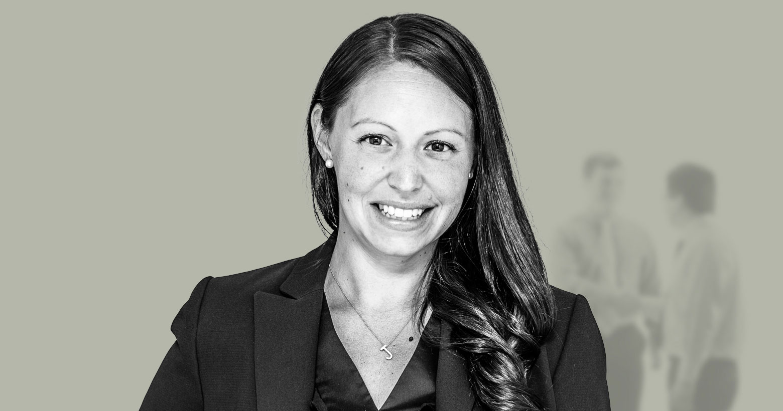Nicole Rubin Sanci