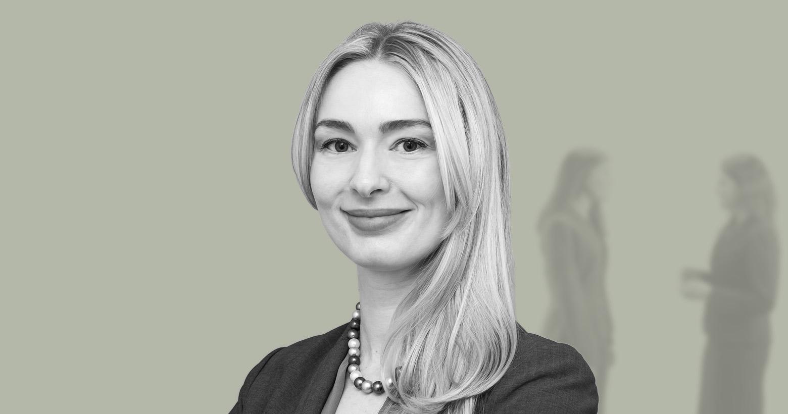 Nicole Vives