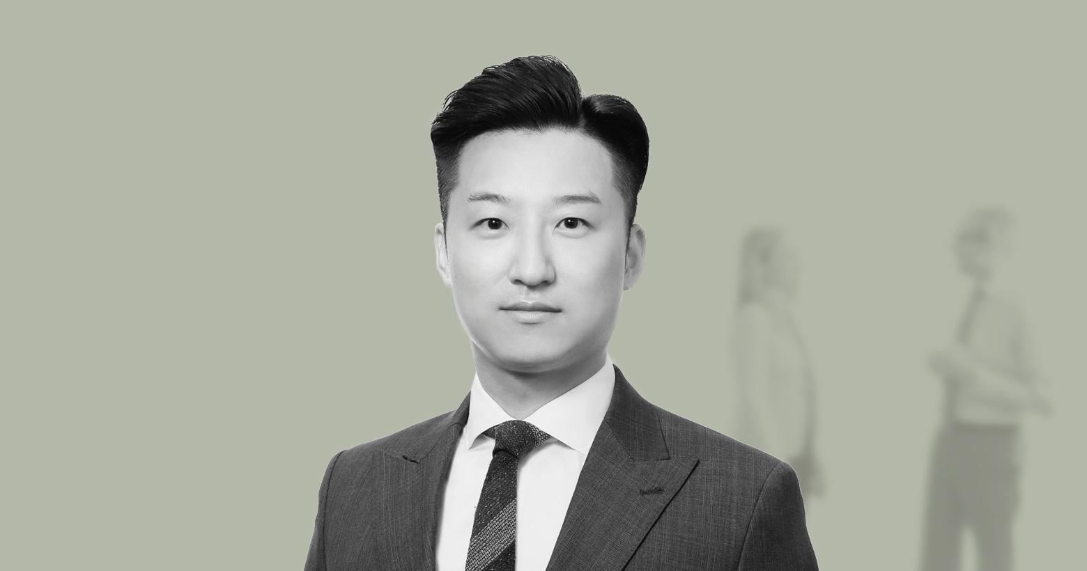 Rick (Xiaodan) Wei