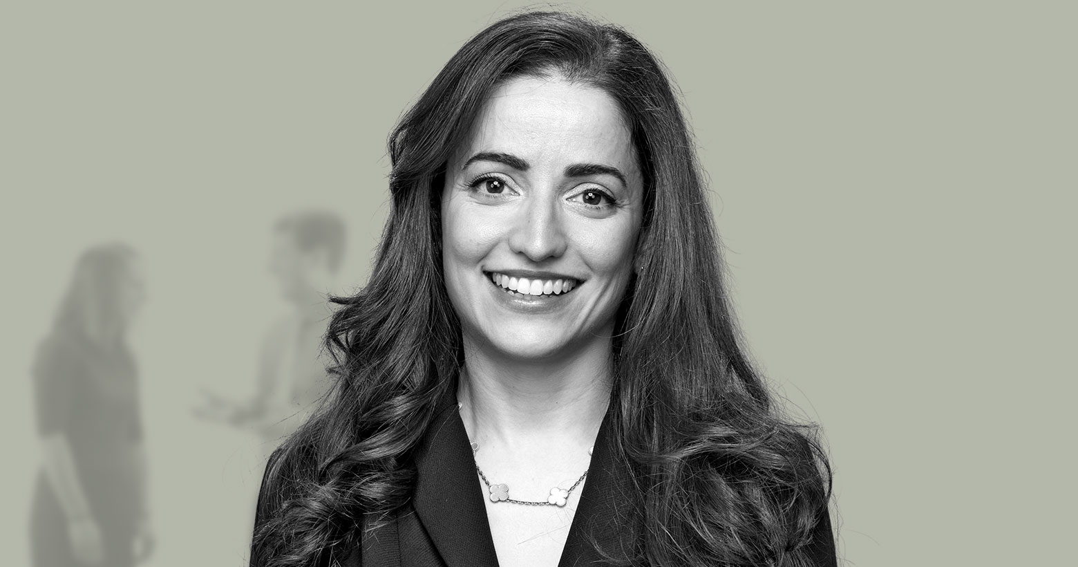 Sara A. Ricciardi
