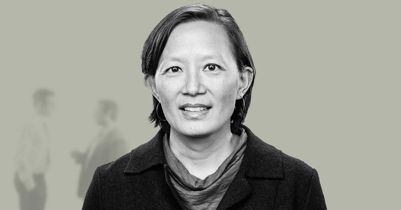 Hyang-Sook Lee