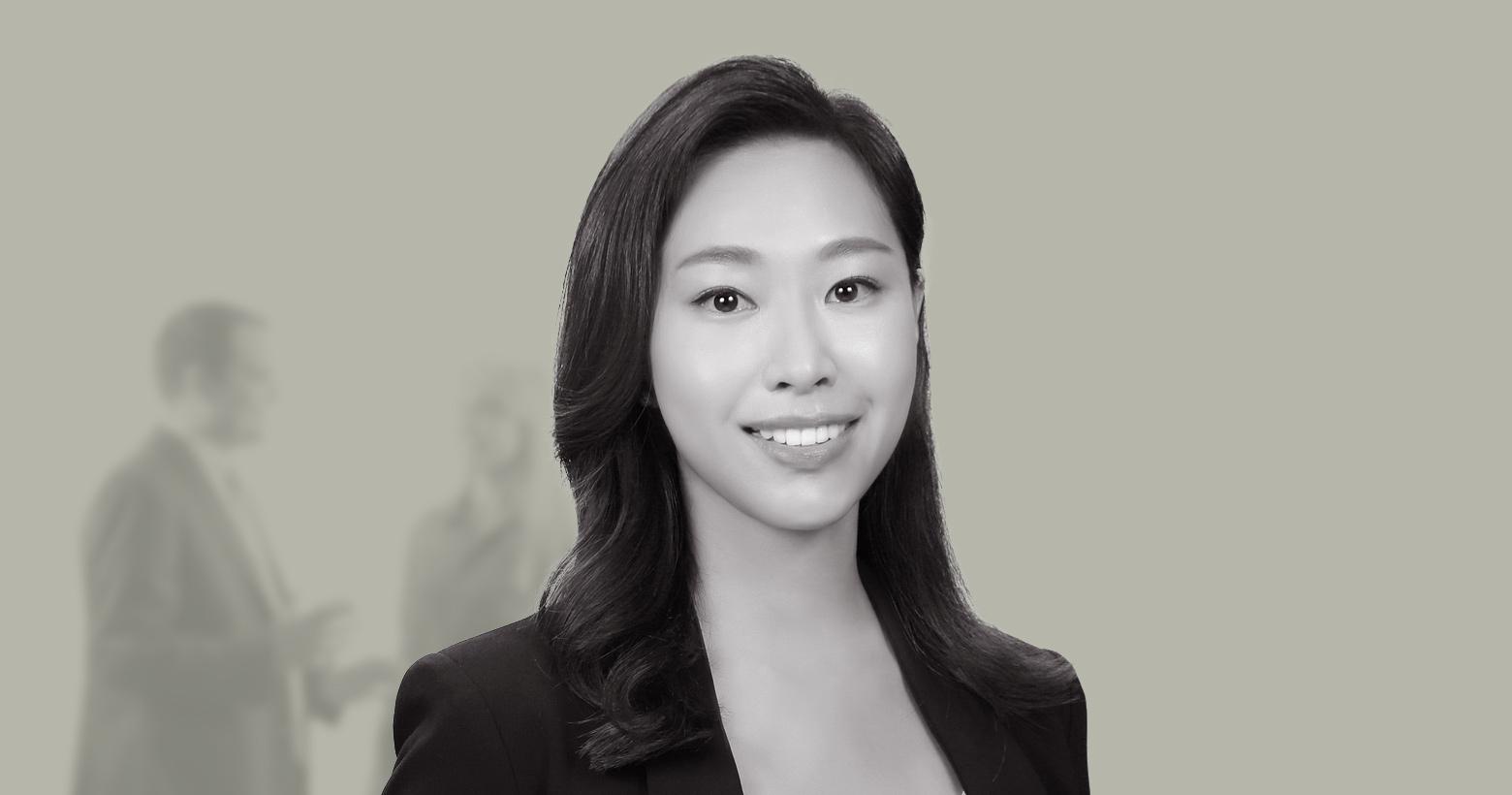 Soo Yeon Jang