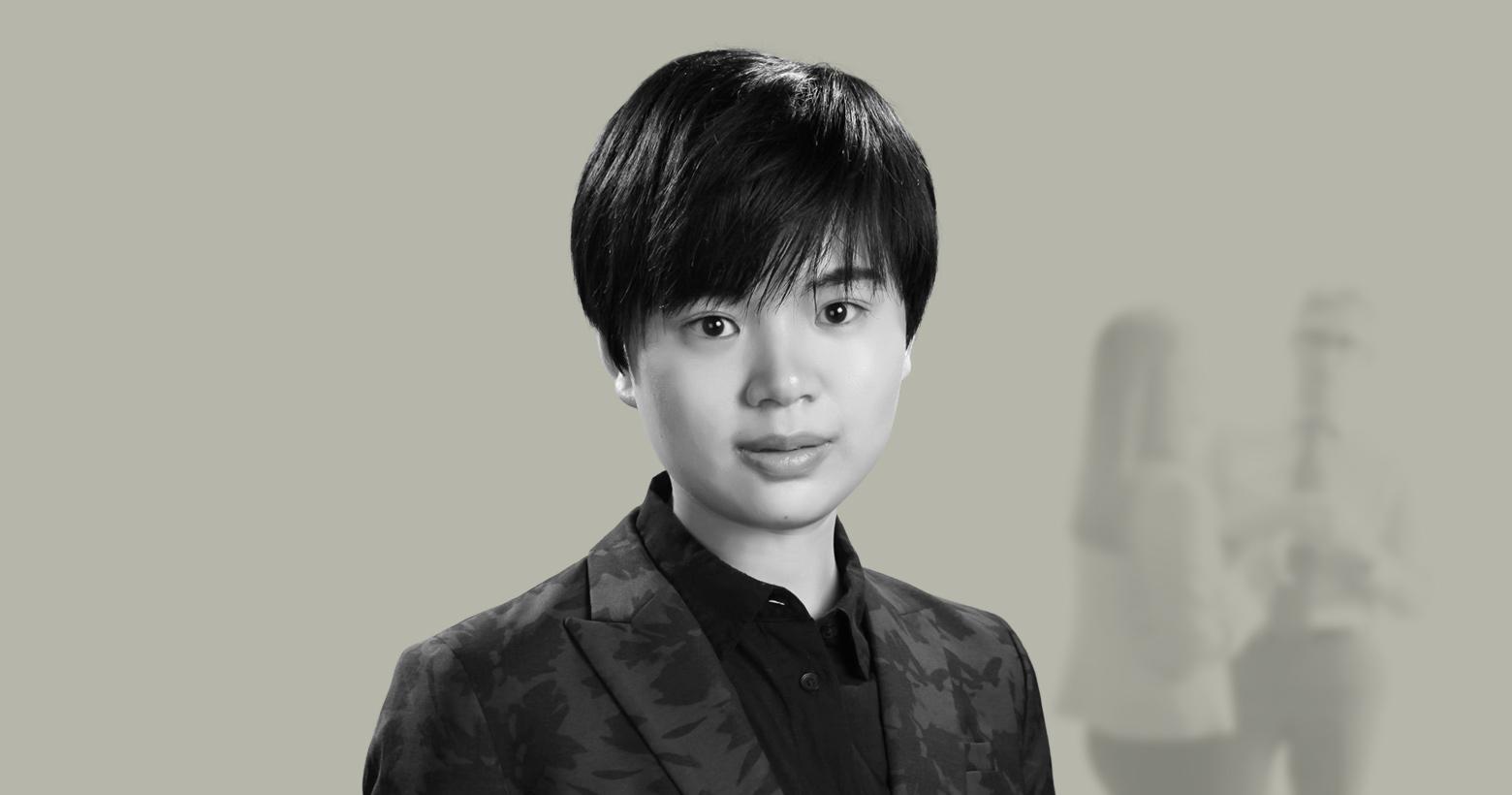 Tianyu Ma