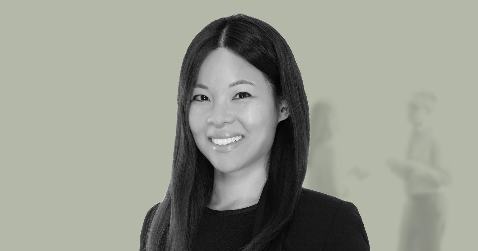 Valerie Fung