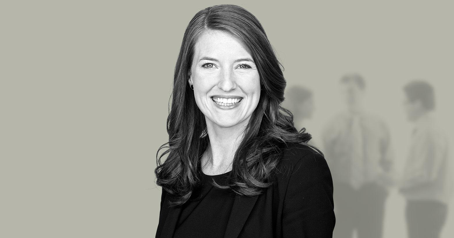 Elizabeth J. Wilkerson