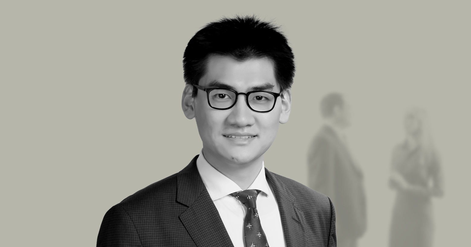 Yixiao Wang