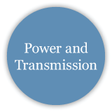 Power and Transmission