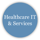 Healthcare IT & Services