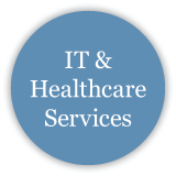 Healthcare Services and IT